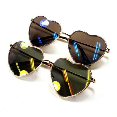 DZ-FASHION DZ SUNGLASS(DS0052-30336RVG)