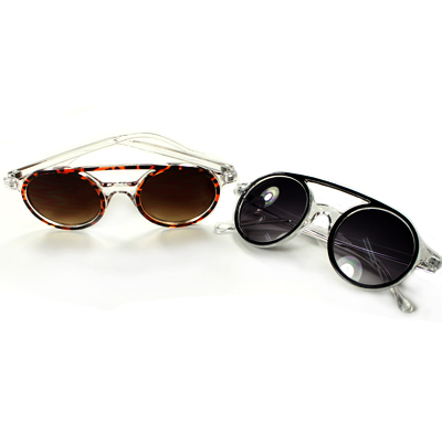 DZ-FASHION DZ SUNGLASS(DS0054-73253)