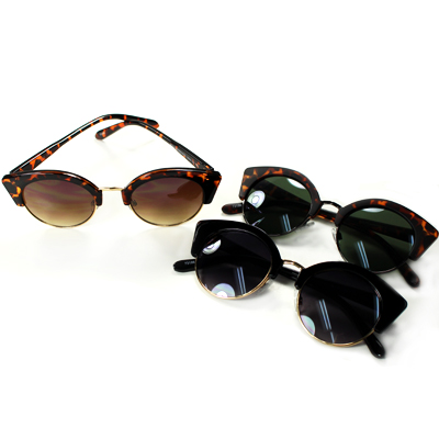 DZ-FASHION DZ SUNGLASS(DS0059-73196)