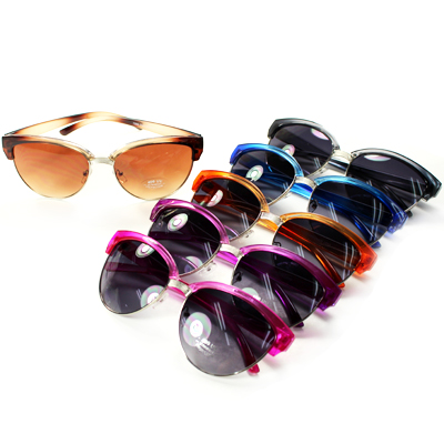 DZ-FASHION DZ SUNGLASS(DS0061-72995)