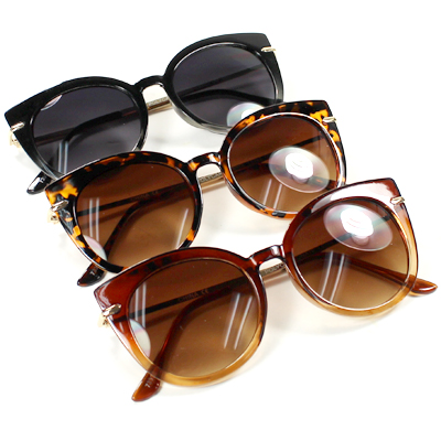DZ-FASHION DZ SUNGLASS(DS0062-73332)