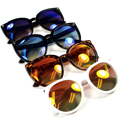 DZ-FASHION DZ SUNGLASS(DS0066-73339CS)