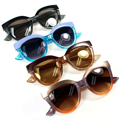 DZ-FASHION DZ SUNGLASS(DS0068-73346)
