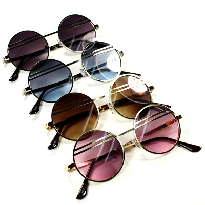 DZ-FASHION DZ SUNGLASS(DS0070-89235CS)