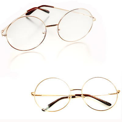 DZ-FASHION DZ SUNGLASS(DS0077-89136CG)