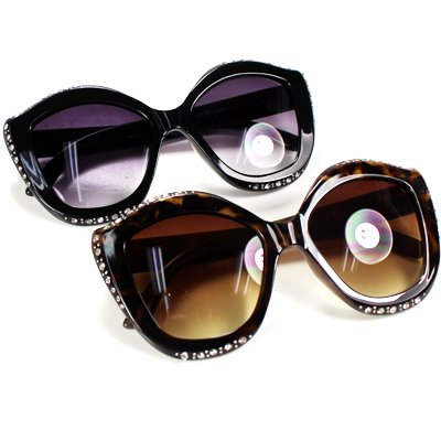 DZ-FASHION DZ SUNGLASS(DS0115-8341RS)