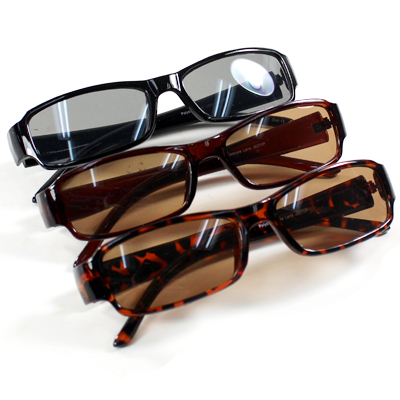 DZ-FASHION DZ SUNGLASS(DS0118-J8270)