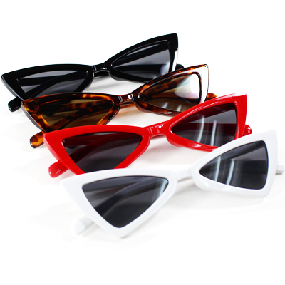 DZ-FASHION DZ SUNGLASS(DS0121-73495)