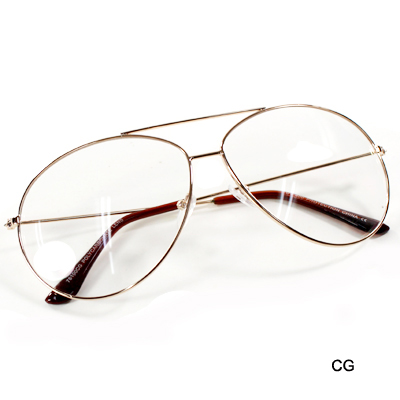 DZ-FASHION DZ SUNGLASS(DS0129-78100CG)