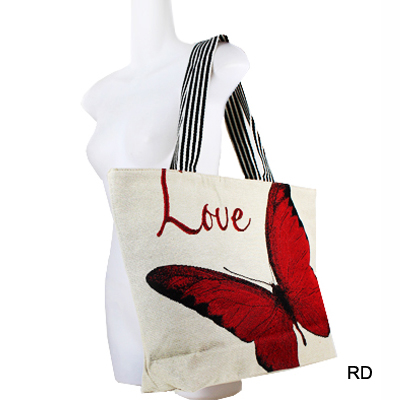 FASHION TOTE BAG(HF0043-FC00)