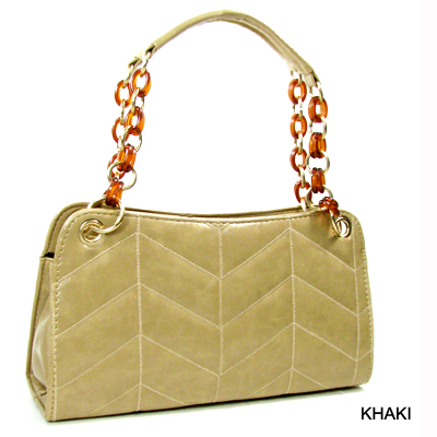 FASHION HANDBAG(SH0001-M6186)