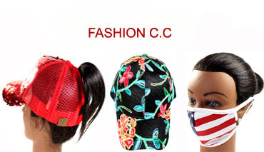 FASHION C.C Browse